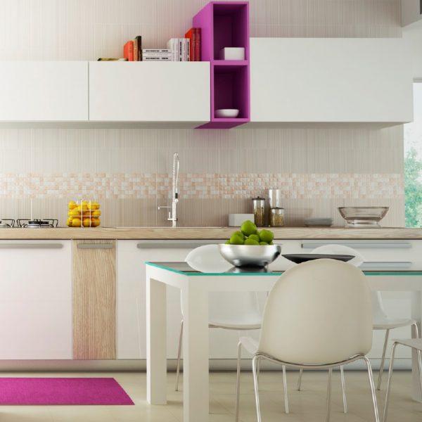 Enjoy_mosaico_beige
